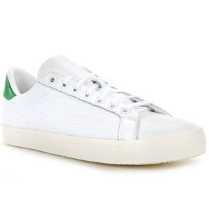Adidas Rod Laver Tennis Shoe Sneakers